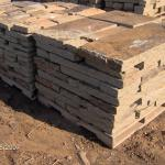 2″ – 3″ Fish Creek Sq. & Rec. (Priced Per Ton)